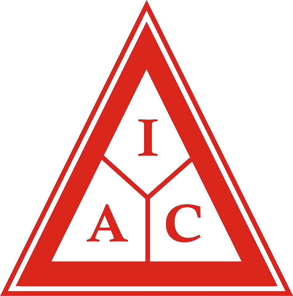 Independiente Atletic Club